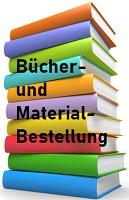 Bücher- und Materialbestellung für das Schuljahr 2020/21