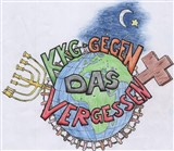 KKG gegen das Vergessen - Gedenkveranstaltung anlässlich des Pogroms