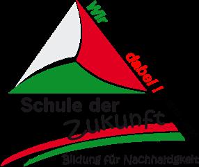 """Käthe-Kollwitz-Gesamtschule beteiligt sich an Kampagne """"Schule der Zukunft - Bidlung für Nachhaltigkeit"""""""