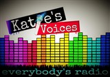 Logo Katies Voices 160 x 113