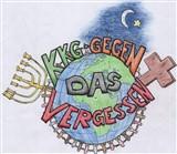 KKG - Gegen das Vergessen